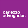 carlezzo-whatsapp Carlezzo Advogados é nominado pelo Who's Who Legal: Sports and Entertainment 2019 - Carlezzo Advogados